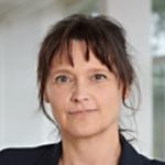Michèle Coeck