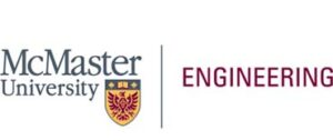 McMaster Engineering logo