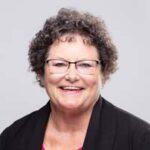 Ann T. Ballantyne