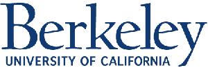 U of California Berkeley logo