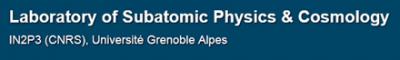 LSPC Logo